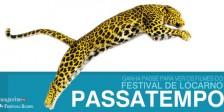 A Magazine.HD, o Festival Internacional de Cinema de Locarno e o Festival Scope oferecem-te a oportunidade de assistires a filmes do Festival de Locarno a partir de casa!
