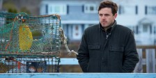 Manchester by the Sea é o mais recente trabalho de Casey Affleck e Michelle Williams e promete envolver e emocionar o público.