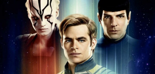 star-trek-alem-do-universo-beyond-analise-dest