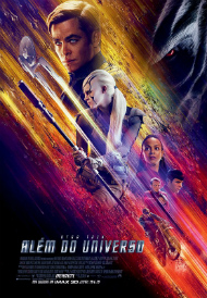 star-trek-alem-do-universo-beyond-analise-post