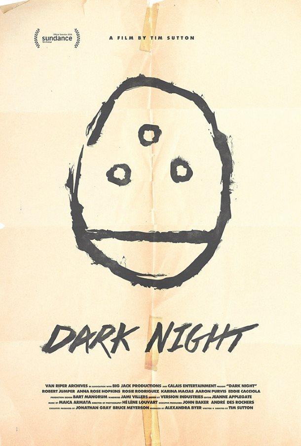 dark night festival scope venice sala web tim sutton