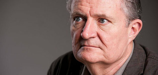 Jim Broadbent Game of Thrones Harry Potter