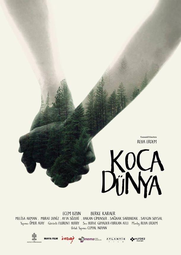 Koca-Dunya-poster