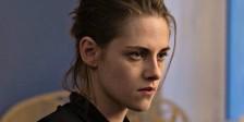 Em Personal Shopper, Kristen Stewart é uma jovem americana em Paris, que é vitimada por espíritos, dúvidas existenciais e a loucura de Olivier Assayas.