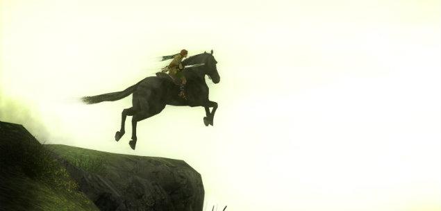 momentos equestres