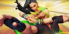 A Capcom volta a fazer má figura com uma versão do Street Fighter V que torna os PCs vulneráveis a malware.