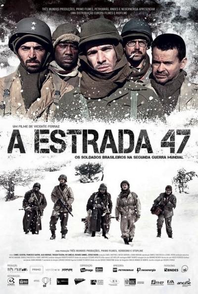 a-estrada-47