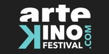 A Magazine.HD, o ArteKino e o Festival Scope oferecem-te a oportunidade de assistires a filmes online!