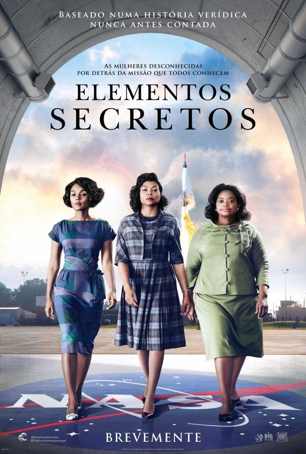 elementos-secretos