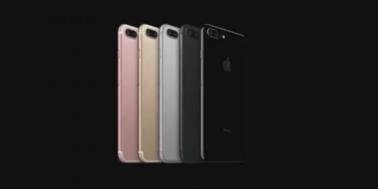 iPhone-768x384