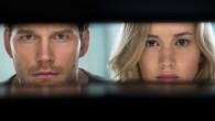 Passageiros é o novo filme de ficção científica que vai arrebatar corações, com Jennifer Lawrence e Chris Pratt.