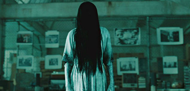 The Ring Rings reboot 2016