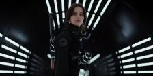 Rogue One é o primeiro spin-off da saga Star Wars, que vai trazer-lhe algo de diferente do que já vimos até agora.