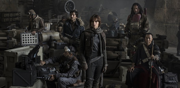 rogue-one-rogues
