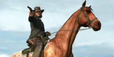 Esquece os carros e motas, põe a sela no teu cavalo e vem conhecer os melhores momentos equestres dos jogos.