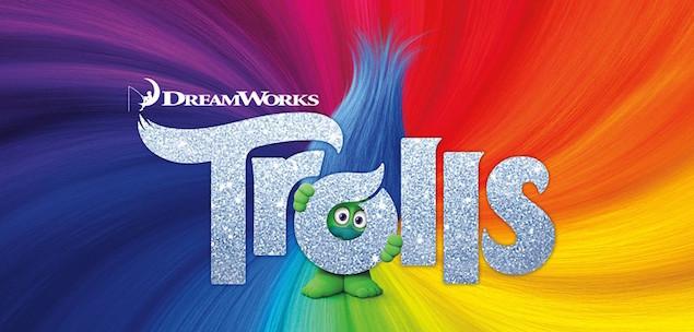 trolls-banda-sonora