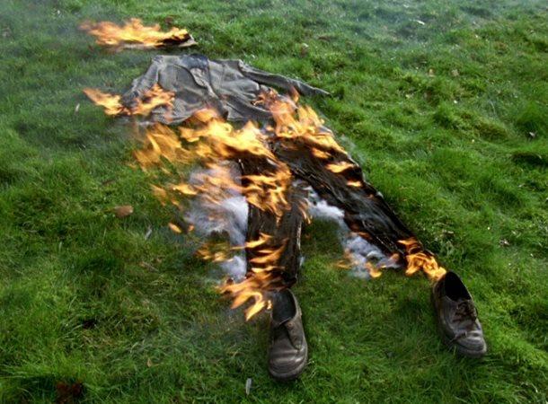 funerals doclisboa boris lehman