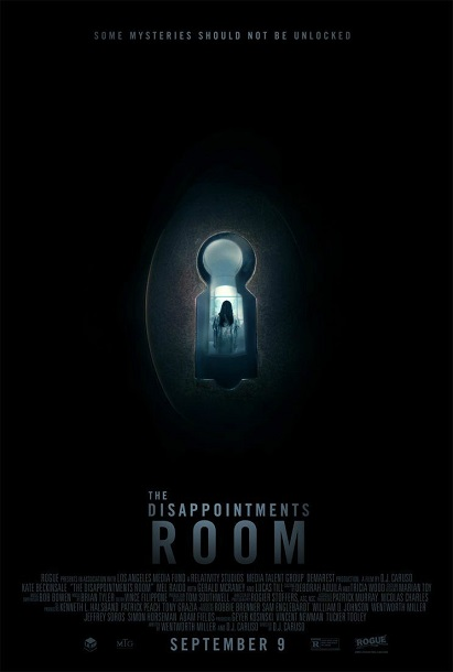 the_disappointments_room