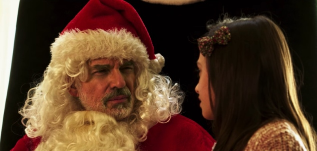 bad-santa-2
