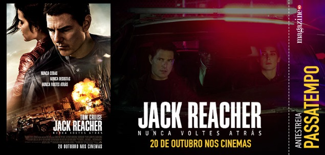 banner-jack-reacher