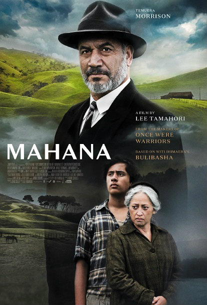 mahana-patriarch-poster