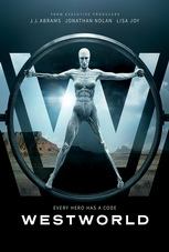 westworld-season-premiere-em-analise-post