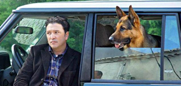 Inspector Max detalhes terceira temporada