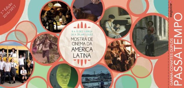 mostra-de-cinema-da-america-latina