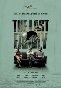 the last family arte kino