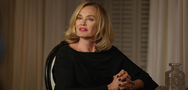 american horror story Fiona Goode Coven