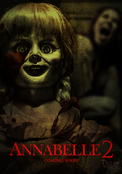 anabelle-2-poster