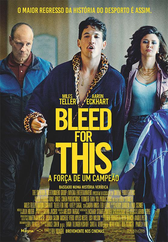 bleed-for-this-a-forca-de-um-campeao