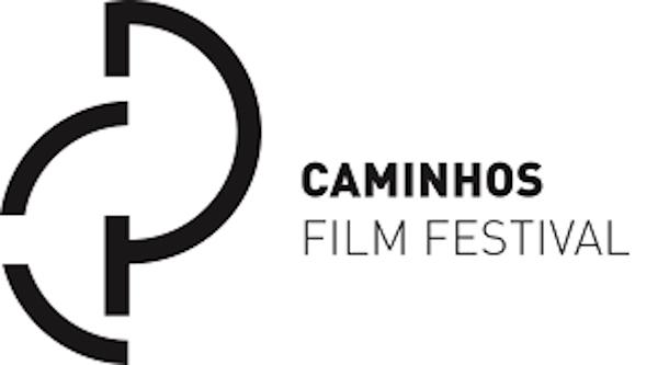 XXII Caminhos Film Festival