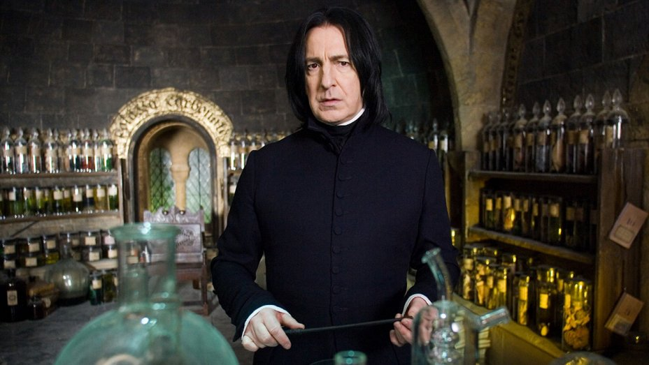 harry_potter_and_the_order_of_the_phoenix_alan_rickman_still