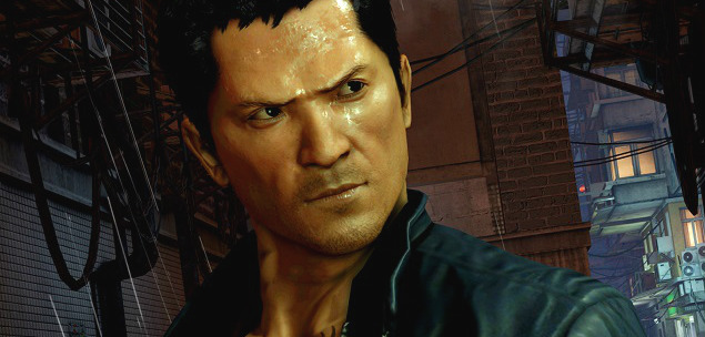 sleeping dogs xbox live gold
