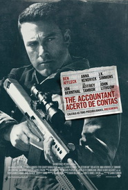 the-accountant-acerto-de-contas-analise-post