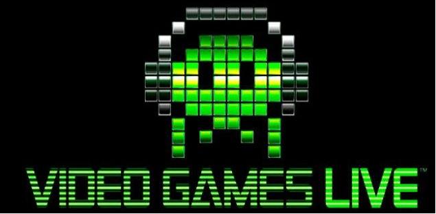 video games live lisbon