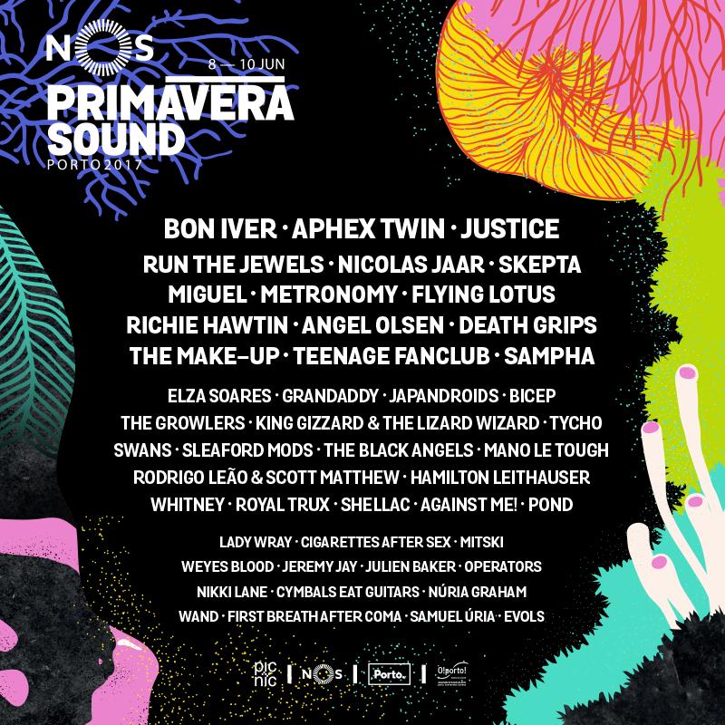 cartaz-primavera-sound