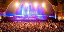 Guia das bandas e artistas já confirmados para atuarem nos nossos principais Festivais de Verão 2017