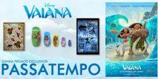 A Magazine.HD e a Disney têm prémios do filme Vaiana para te oferecer!