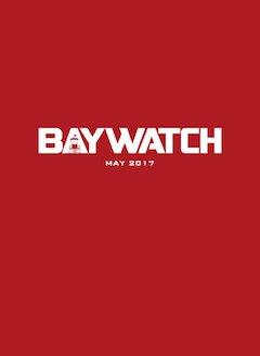 baywatch-mares-vivas