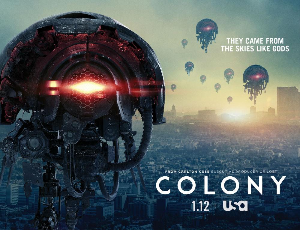colony-3