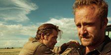 'Custe o Que Custar', um verdadeiro 'independente americano', do britânico David Mackenzie é sem dúvida um dos melhores filmes da temporada de 2016.