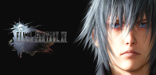 final-fantasy-xv-capa