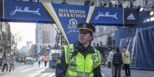 Recordam-se do atentado na Maratona de Boston? O filme recorda esse dia.