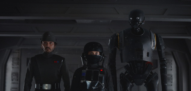 rogue-one-uma-historia-de-star-wars-analise-imag1
