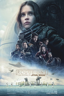 rogue-one-uma-historia-de-star-wars-analise-post