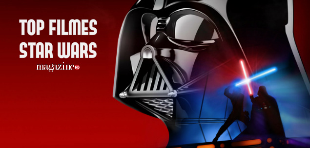 star wars magazinehd top filmes