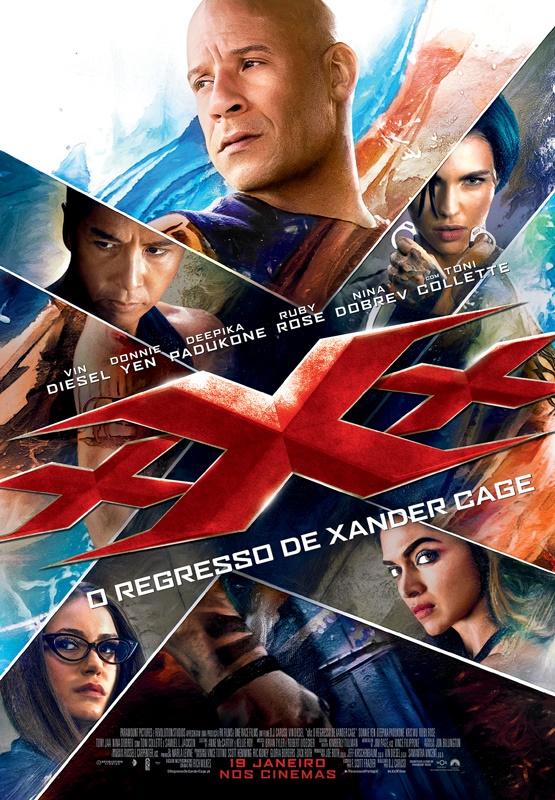 xxx_o-regresso-de-xander-cage