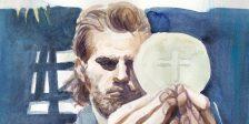 Silêncio de Martin Scorsese ganhou um trailer exclusivo com imagens ilustrativas ao filme.